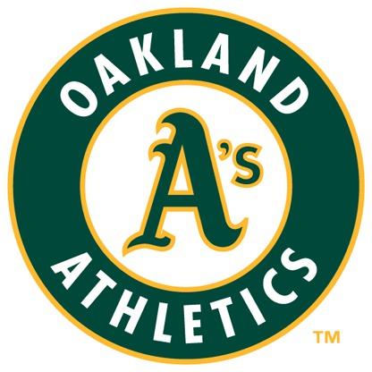 70e89-oakland-athletics_416x416