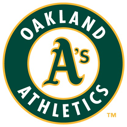 70e89-oakland-athletics_416x416