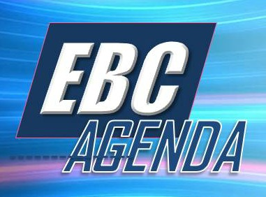 Ebc Agenda April 21 27 Hayward To Approve 476 Unit Housing