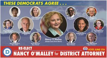 OMalley Ahern mailer