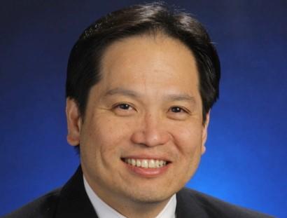 Chen Stewart