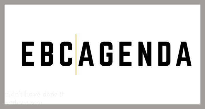 EBC Agenda New logo3
