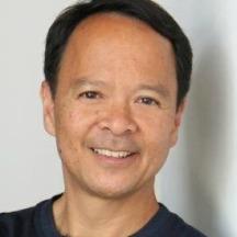 Tony Daysog