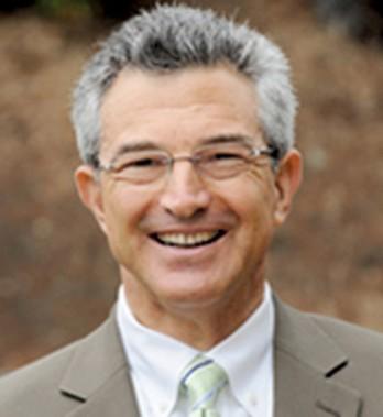 Michael Gregory