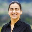 Aisha Wahab