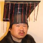 Liu Peter