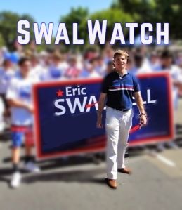swalwatch graphic1