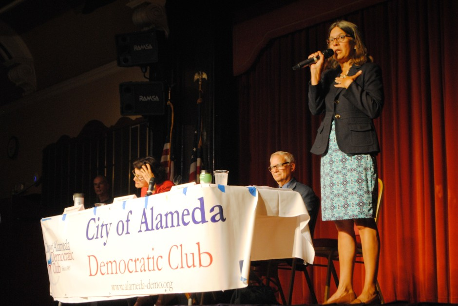 Alameda mayor forum 1.jpg