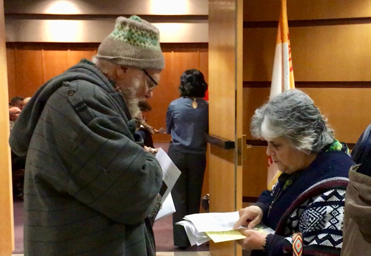 San Leandro mobile home ordinance put on hold; park owners offer moratorium on rent increases