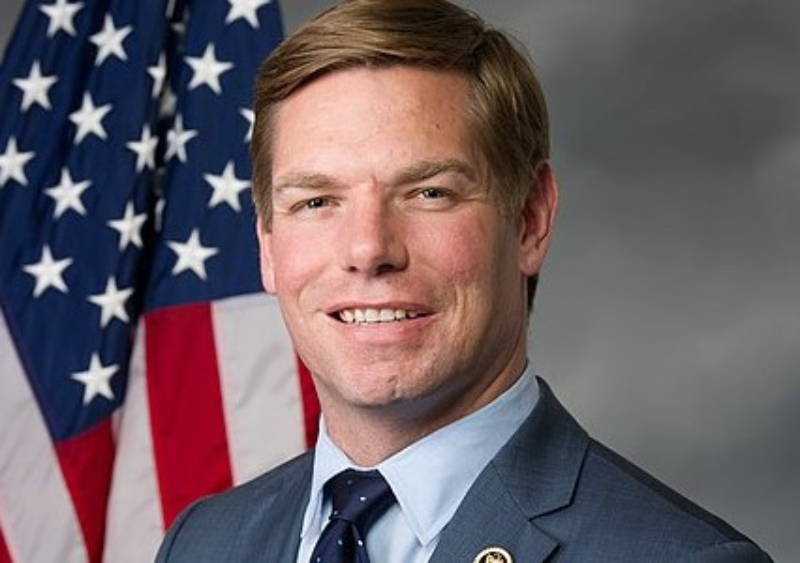 Swalwell 114th congress