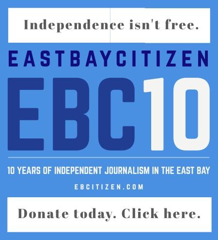 EBC 10 fundraising ad1