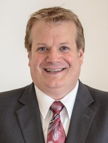 Jim Oddie