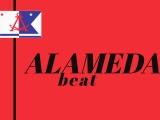 Alameda beat