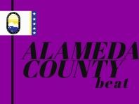 Alameda County beat