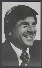 Stark 1972