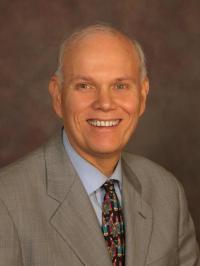 Friedman Mark