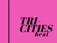 Tri Cities beat